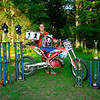 2018-AMA-Hillclimb-Grand-National-Championship-3486_07-29-18  by Brianna Morrissey <br /> <br /> ©Rapid Velocity Photo & BLM Photography 2018