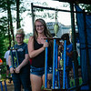 2018-AMA-Hillclimb-Grand-National-Championship-3147_07-29-18  by Brianna Morrissey <br /> <br /> ©Rapid Velocity Photo & BLM Photography 2018