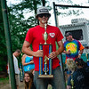 2018-AMA-Hillclimb-Grand-National-Championship-2818_07-29-18  by Brianna Morrissey <br /> <br /> ©Rapid Velocity Photo & BLM Photography 2018