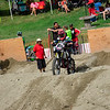 2018-AMA-Hillclimb-Grand-National-Championship-0066_07-29-18  by Brianna Morrissey <br /> <br /> ©Rapid Velocity Photo & BLM Photography 2018