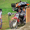 2018-AMA-Hillclimb-Grand-National-Championship-0313_07-29-18  by Brianna Morrissey <br /> <br /> ©Rapid Velocity Photo & BLM Photography 2018