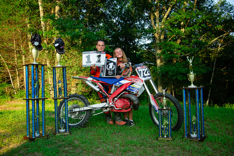 2018-AMA-Hillclimb-Grand-National-Championship-3525_07-29-18  by Brianna Morrissey <br /> <br /> ©Rapid Velocity Photo & BLM Photography 2018