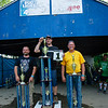 2018-AMA-Hillclimb-Grand-National-Championship-2669_07-29-18  by Brianna Morrissey <br /> <br /> ©Rapid Velocity Photo & BLM Photography 2018