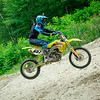 2018-AMA-Hillclimb-Grand-National-Championship-1323_07-29-18  by Brianna Morrissey <br /> <br /> ©Rapid Velocity Photo & BLM Photography 2018