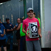 2018-AMA-Hillclimb-Grand-National-Championship-1901_07-29-18  by Brianna Morrissey <br /> <br /> ©Rapid Velocity Photo & BLM Photography 2018