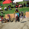 2018-AMA-Hillclimb-Grand-National-Championship-0149_07-29-18  by Brianna Morrissey <br /> <br /> ©Rapid Velocity Photo & BLM Photography 2018