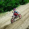 2018-AMA-Hillclimb-Grand-National-Championship-0849_07-29-18  by Brianna Morrissey <br /> <br /> ©Rapid Velocity Photo & BLM Photography 2018