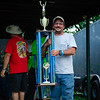 2018-AMA-Hillclimb-Grand-National-Championship-2736_07-29-18  by Brianna Morrissey <br /> <br /> ©Rapid Velocity Photo & BLM Photography 2018