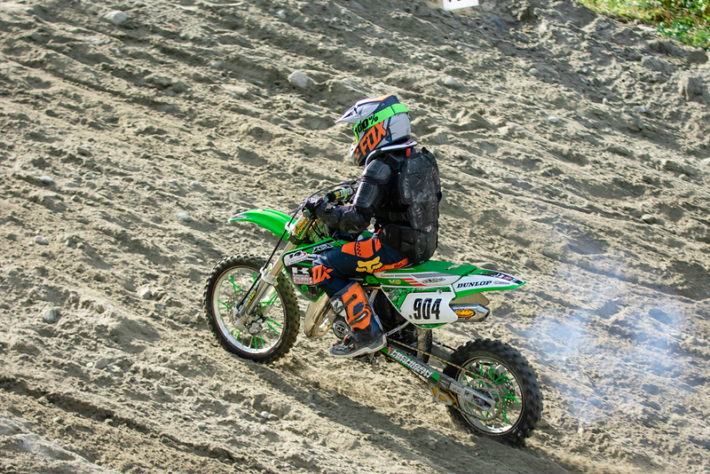 2018-AMA-Hillclimb-Grand-National-Championship-9896_07-29-18  by Brianna Morrissey <br /> <br /> ©Rapid Velocity Photo & BLM Photography 2018