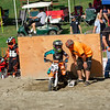 2018-AMA-Hillclimb-Grand-National-Championship-9749_07-29-18  by Brianna Morrissey <br /> <br /> ©Rapid Velocity Photo & BLM Photography 2018