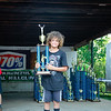 2018-AMA-Hillclimb-Grand-National-Championship-2414_07-29-18  by Brianna Morrissey <br /> <br /> ©Rapid Velocity Photo & BLM Photography 2018