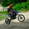 2018-AMA-Hillclimb-Grand-National-Championship-0379_07-29-18  by Brianna Morrissey <br /> <br /> ©Rapid Velocity Photo & BLM Photography 2018