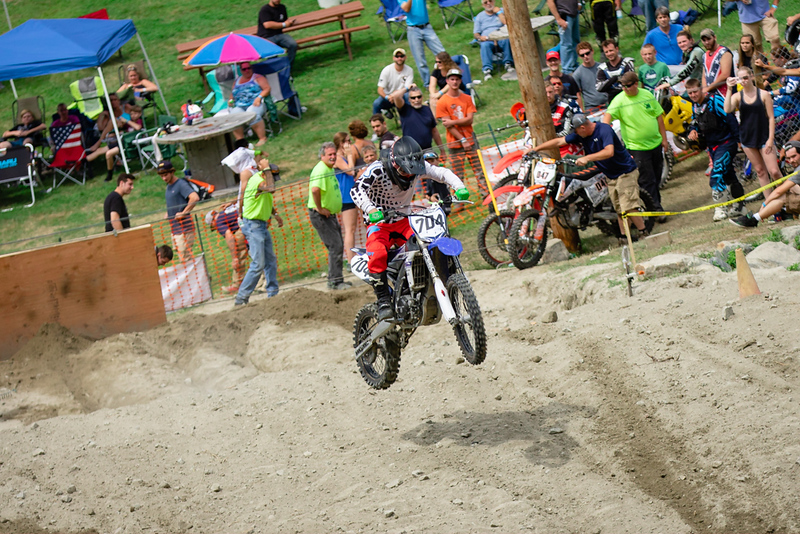 2018-AMA-Hillclimb-Grand-National-Championship-0351_07-29-18  by Brianna Morrissey <br /> <br /> ©Rapid Velocity Photo & BLM Photography 2018