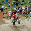 2018-AMA-Hillclimb-Grand-National-Championship-0369_07-29-18  by Brianna Morrissey <br /> <br /> ©Rapid Velocity Photo & BLM Photography 2018