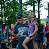 2018-AMA-Hillclimb-Grand-National-Championship-3262_07-29-18  by Brianna Morrissey <br /> <br /> ©Rapid Velocity Photo & BLM Photography 2018