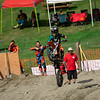 2018-AMA-Hillclimb-Grand-National-Championship-9924_07-29-18  by Brianna Morrissey <br /> <br /> ©Rapid Velocity Photo & BLM Photography 2018