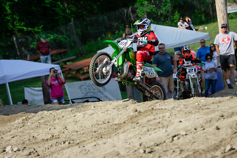 2018-AMA-Hillclimb-Grand-National-Championship-9686_07-29-18  by Brianna Morrissey <br /> <br /> ©Rapid Velocity Photo & BLM Photography 2018