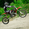 2018-AMA-Hillclimb-Grand-National-Championship-0554_07-29-18  by Brianna Morrissey <br /> <br /> ©Rapid Velocity Photo & BLM Photography 2018
