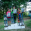 2018-AMA-Hillclimb-Grand-National-Championship-3438_07-29-18  by Brianna Morrissey <br /> <br /> ©Rapid Velocity Photo & BLM Photography 2018
