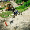 2018-AMA-Hillclimb-Grand-National-Championship-1558_07-29-18  by Brianna Morrissey <br /> <br /> ©Rapid Velocity Photo & BLM Photography 2018