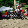 2018-AMA-Hillclimb-Grand-National-Championship-9716_07-29-18  by Brianna Morrissey <br /> <br /> ©Rapid Velocity Photo & BLM Photography 2018