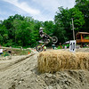 2018-AMA-Hillclimb-Grand-National-Championship-0434_07-29-18  by Brianna Morrissey <br /> <br /> ©Rapid Velocity Photo & BLM Photography 2018