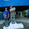 2018-AMA-Hillclimb-Grand-National-Championship-3240_07-29-18  by Brianna Morrissey <br /> <br /> ©Rapid Velocity Photo & BLM Photography 2018
