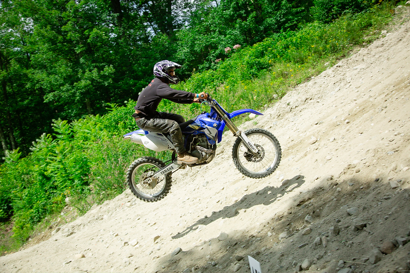 2018-AMA-Hillclimb-Grand-National-Championship-1561_07-29-18  by Brianna Morrissey <br /> <br /> ©Rapid Velocity Photo & BLM Photography 2018