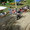 2018-AMA-Hillclimb-Grand-National-Championship-9992_07-29-18  by Brianna Morrissey <br /> <br /> ©Rapid Velocity Photo & BLM Photography 2018