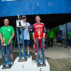 2018-AMA-Hillclimb-Grand-National-Championship-2854_07-29-18  by Brianna Morrissey <br /> <br /> ©Rapid Velocity Photo & BLM Photography 2018