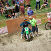 2018-AMA-Hillclimb-Grand-National-Championship-0420_07-29-18  by Brianna Morrissey <br /> <br /> ©Rapid Velocity Photo & BLM Photography 2018