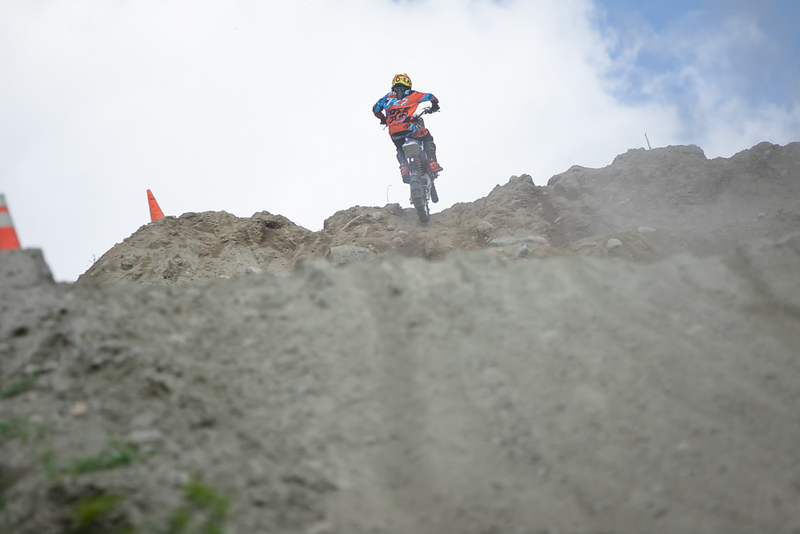 2018-AMA-Hillclimb-Grand-National-Championship-0635_07-29-18  by Brianna Morrissey <br /> <br /> ©Rapid Velocity Photo & BLM Photography 2018