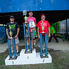 2018-AMA-Hillclimb-Grand-National-Championship-3101_07-29-18  by Brianna Morrissey <br /> <br /> ©Rapid Velocity Photo & BLM Photography 2018