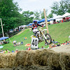2018-AMA-Hillclimb-Grand-National-Championship-0393_07-29-18  by Brianna Morrissey <br /> <br /> ©Rapid Velocity Photo & BLM Photography 2018
