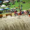 2018-AMA-Hillclimb-Grand-National-Championship-1570_07-29-18  by Brianna Morrissey <br /> <br /> ©Rapid Velocity Photo & BLM Photography 2018