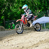 2018-AMA-Hillclimb-Grand-National-Championship-9741_07-29-18  by Brianna Morrissey <br /> <br /> ©Rapid Velocity Photo & BLM Photography 2018