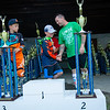 2018-AMA-Hillclimb-Grand-National-Championship-2483_07-29-18  by Brianna Morrissey <br /> <br /> ©Rapid Velocity Photo & BLM Photography 2018