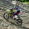 2018-AMA-Hillclimb-Grand-National-Championship-9841_07-29-18  by Brianna Morrissey <br /> <br /> ©Rapid Velocity Photo & BLM Photography 2018