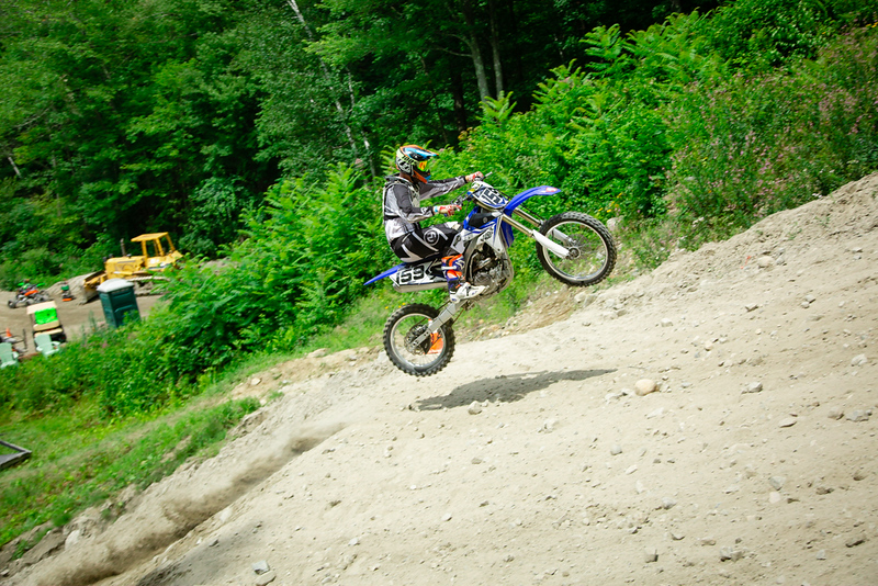 2018-AMA-Hillclimb-Grand-National-Championship-1033_07-29-18  by Brianna Morrissey <br /> <br /> ©Rapid Velocity Photo & BLM Photography 2018