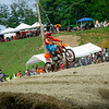 2018-AMA-Hillclimb-Grand-National-Championship-0398_07-29-18  by Brianna Morrissey <br /> <br /> ©Rapid Velocity Photo & BLM Photography 2018
