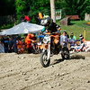 2018-AMA-Hillclimb-Grand-National-Championship-9753_07-29-18  by Brianna Morrissey <br /> <br /> ©Rapid Velocity Photo & BLM Photography 2018