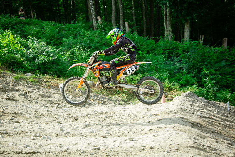 2018-AMA-Hillclimb-Grand-National-Championship-9929_07-29-18  by Brianna Morrissey <br /> <br /> ©Rapid Velocity Photo & BLM Photography 2018
