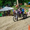 2018-AMA-Hillclimb-Grand-National-Championship-9846_07-29-18  by Brianna Morrissey <br /> <br /> ©Rapid Velocity Photo & BLM Photography 2018