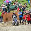2018-AMA-Hillclimb-Grand-National-Championship-0474_07-29-18  by Brianna Morrissey <br /> <br /> ©Rapid Velocity Photo & BLM Photography 2018