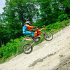 2018-AMA-Hillclimb-Grand-National-Championship-1094_07-29-18  by Brianna Morrissey <br /> <br /> ©Rapid Velocity Photo & BLM Photography 2018
