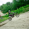 2018-AMA-Hillclimb-Grand-National-Championship-1186_07-29-18  by Brianna Morrissey <br /> <br /> ©Rapid Velocity Photo & BLM Photography 2018