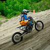 2018-AMA-Hillclimb-Grand-National-Championship-0530_07-29-18  by Brianna Morrissey <br /> <br /> ©Rapid Velocity Photo & BLM Photography 2018
