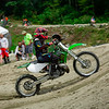 2018-AMA-Hillclimb-Grand-National-Championship-0488_07-29-18  by Brianna Morrissey <br /> <br /> ©Rapid Velocity Photo & BLM Photography 2018