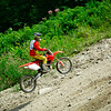 2018-AMA-Hillclimb-Grand-National-Championship-0308_07-29-18  by Brianna Morrissey <br /> <br /> ©Rapid Velocity Photo & BLM Photography 2018