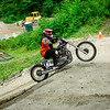 2018-AMA-Hillclimb-Grand-National-Championship-0620_07-29-18  by Brianna Morrissey <br /> <br /> ©Rapid Velocity Photo & BLM Photography 2018